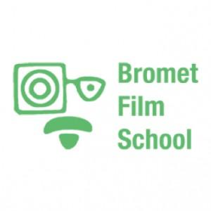 Bromet film school
