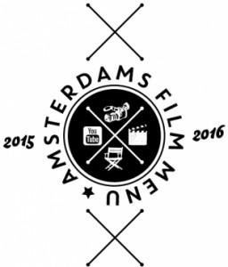 Amsterdams Filmmenu
