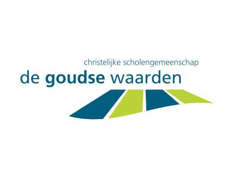 Afbeeldingsresultaat voor https://www.de goudse waarden logo