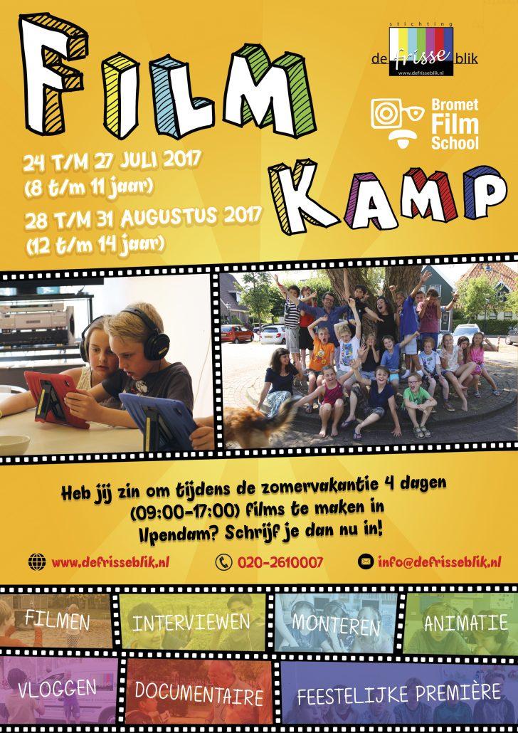 filmkamp-poster